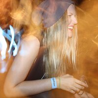 Dana Fernie | Social Profile