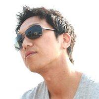 Kichan, Namkung | Social Profile