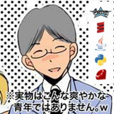 りをじ。/Ryoji K | Social Profile