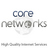 core-networks.de Icon