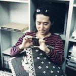 齊藤良博 | Social Profile