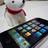 meru_iphone