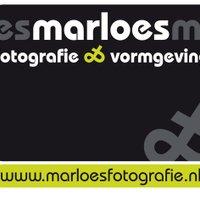 marloesfoto