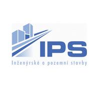 IPS Ostrava