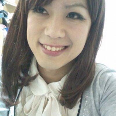 なかがわ あきこ ☆ アーバン(*´∇` | Social Profile