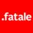 @fatale_honeyee