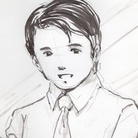 YOSHIDA Toru 吉田徹   Social Profile
