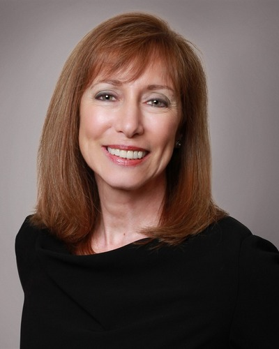 Helen Burstyn