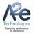 @A2eTechnologies