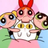 The profile image of morinokumakamo