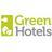 GreenHotels_gr profile