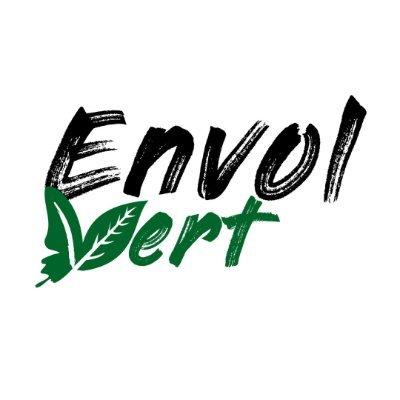 Envol Vert France