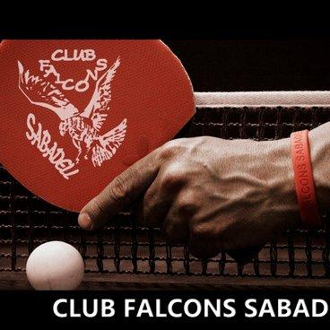 Club Falcons SBD | Social Profile
