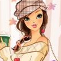 Shaila Roy | Social Profile