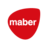 maber architects
