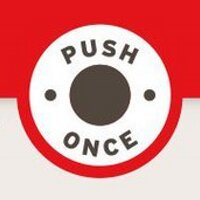 Push☮nce  ◕‿◕ | Social Profile