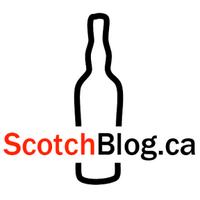 ScotchBlog | Social Profile