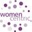 @WomenCentric