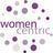 @WomenCentric