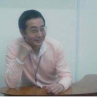鈴木 明 ソーシャルビジネスH2 代表 | Social Profile
