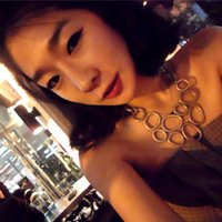 namjoo,kim | Social Profile