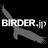 @birderjp