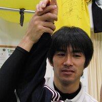 BS久保田正一 | Social Profile