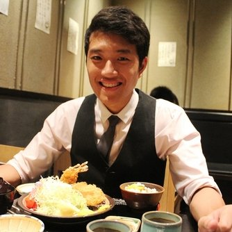 Glen Liu | Social Profile