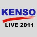 KENSO_Staff