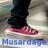Musardage