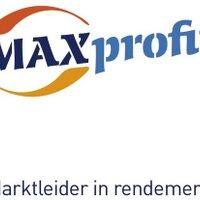 MaxProfitBV
