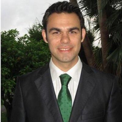 Carlos del Val | Social Profile
