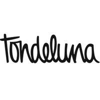 Tondeluna Restaurant | Social Profile