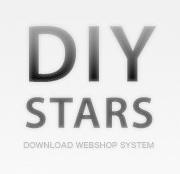 DIY STARS Social Profile