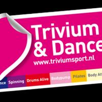 Trivium_Sport