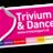 Trivium Sport&Dance