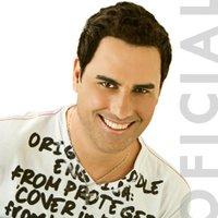 Luiz Henrique   Social Profile