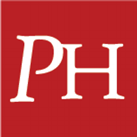PhillyHistory Team | Social Profile