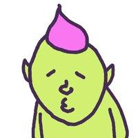 ユル兄さん   Social Profile