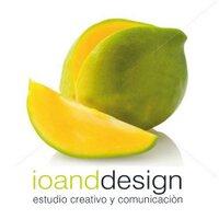 ioanddesign | Social Profile