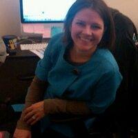 Ann S. | Social Profile