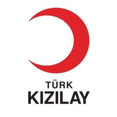 Türk Kızılay International