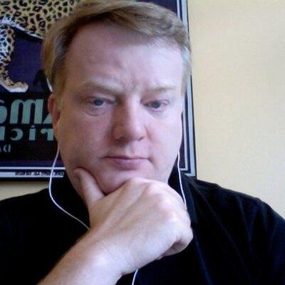 Dan Hibbitts | Social Profile