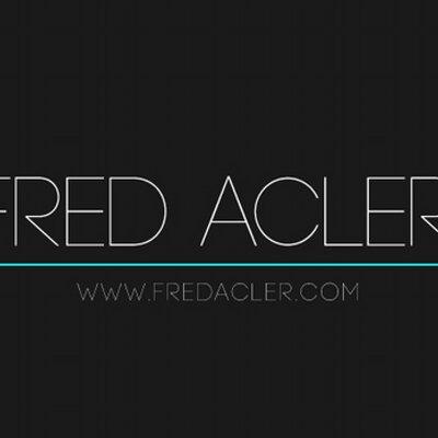 Fredrik Åkerstrand | Social Profile