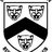 Stratford RFC