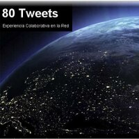 80Tweets | Social Profile