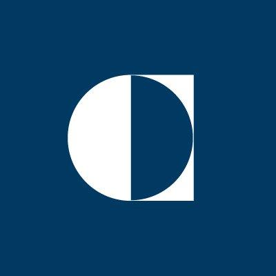 Carnegie Endowment  Twitter Hesabı Profil Fotoğrafı