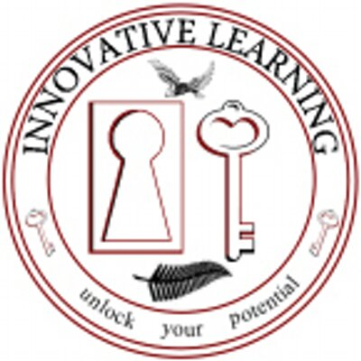 Innovative Learning | Social Profile