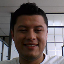 Camilo Uribe (@kmilo) Twitter