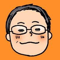 そうちょ(う)。★★★ | Social Profile